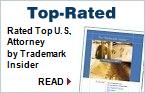 Trademark Insider