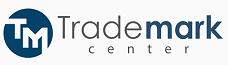 Trademark Center