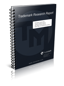 Trademark Search Report